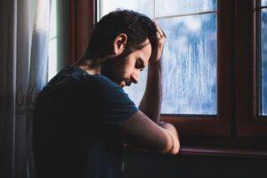 La Tristeza y la Furia