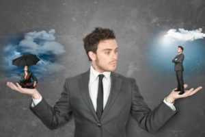 3 Simples pasos para atraer Clientes de alta Calidad