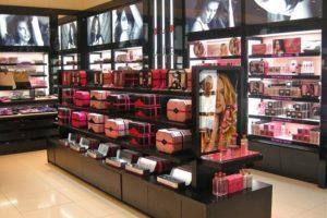 AIDA en el Merchandising