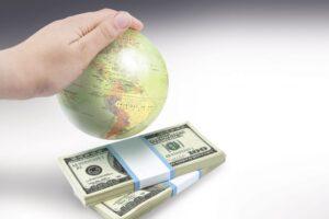 El Causante de por qué no generas más Dinero