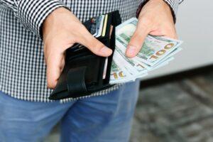 El Cliente ideal que te Generará más Dinero