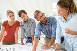 El Plan de Marketing como herramienta Gerencial